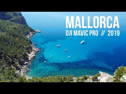 mallorca-in-4k--dji-mavic-pro--droneflights