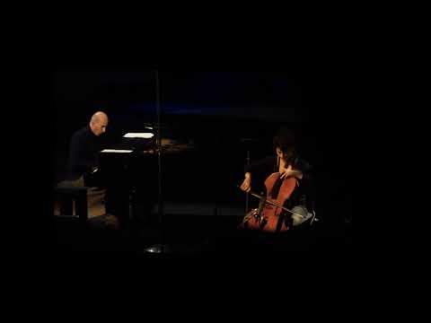 play video:Nicola Sergio - Il labirinto delle fate [Radio France]