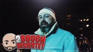 """2Bough Bewertet """"Sido Feat. Haftbefehl & Kool Savas   4 Uhr Nachts (prod. By DJ Desue)"""""""