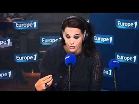 Vidéo de Djana Schmidt