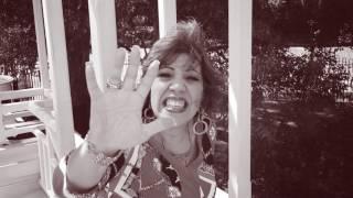 Tus Sueños Cumpliré - Doris Machin  (Video)