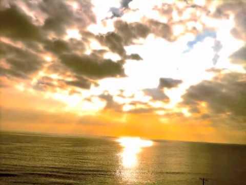 PositiveThoughts (self-hypnosis meditation).m4v