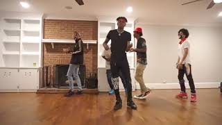 Download Video Trippie Redd- Bang | HiiiKey | Ayo & Teo + Gang MP3 3GP MP4