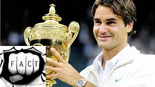 Top 10 Richest Tennis Players In The World
