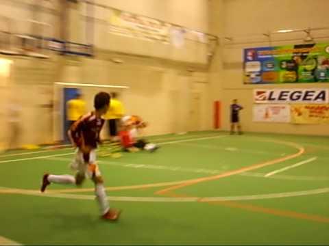 Preview video NICOLA FLORA GOAL