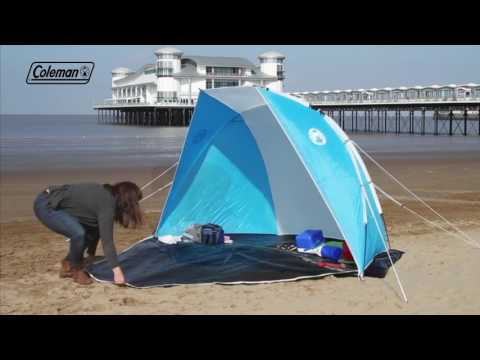 Coleman® Sundome XL
