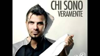 DANIELE VIT Sorridente (feat. PRIMO BROWN)  (album Version)