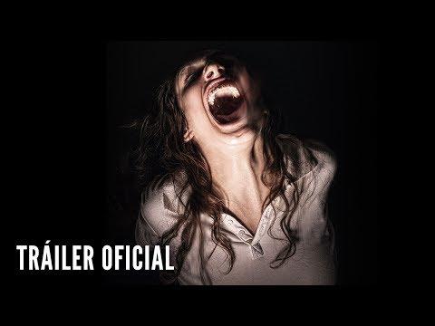 VERÓNICA - La nueva película de terror de Paco Plaza basada en los hechos reales del 'Expediente Vallecas'