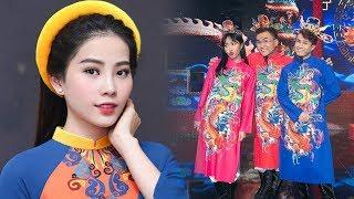 NAM EM - 'NÀNG THƠ' KHÔNG BAO GIỜ TỈNH TRONG TÁO QUÂN MIỀN NAM 2019