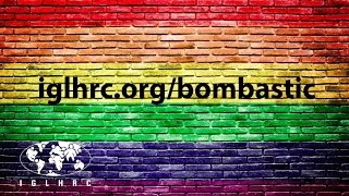 Bombastic: Why this Ugandan Magazine for LGBT Stories Matters
