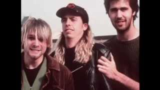 Nirvana   A Golden Legacy {Full Movie}