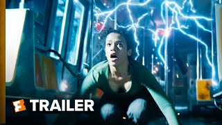 Escape Room: Tournament of Champions Trailer #1 (2021)   Movieclips Trailers