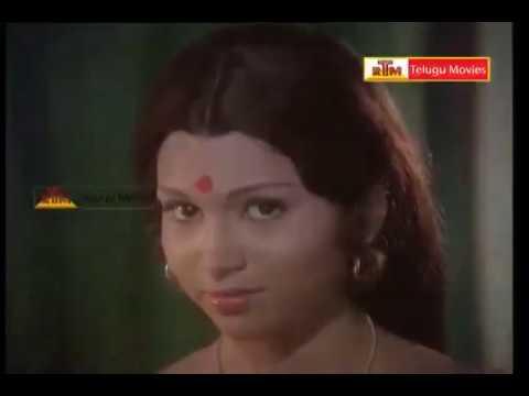 I Love You Telugu Movie Scene   Chiranjeevi - Suvarna