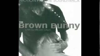 John Frusciante - Forever Away