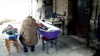 Похороны Кириченко