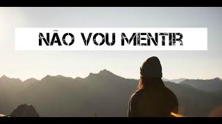 Lagum   Não Vou Mentir (Double Phase Remix)