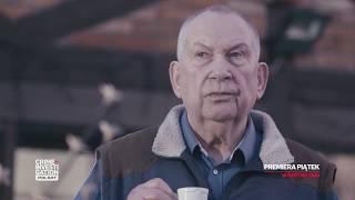 Film do artykułu: Sprawa Barbary...