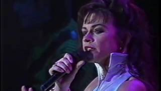 Jenny Morris - Break In The Weather - LIVE 1991 ARIA Awards