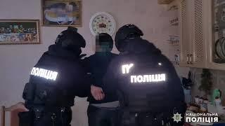 В Николаеве задержаны мошенницы, которые выманивали деньги у пенсионеров и делились с «куратором»