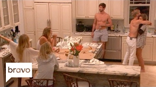 Summer House: No One Gets Carl (Season 1, Episode 10) | Bravo