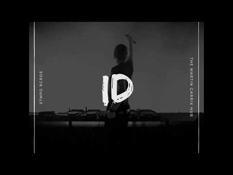 Martin Garrix (Feat. Justin Mylo) - ID (Feel So Close)(Avlnce Remake)