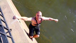 Fisherman Saves Drowning Turtle Wrapped In Fishing Line!!!   Jiggin' With Jordan