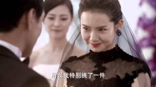 我是杜拉拉 Still LaLa Ep28 戚薇 王耀慶 【克頓官方1080p】