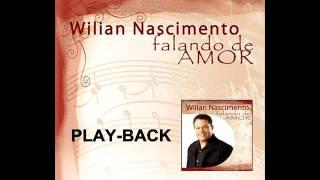 PAMELA PLAY DESDE O BACK PRIMEIRO BAIXAR DE MOMENTO