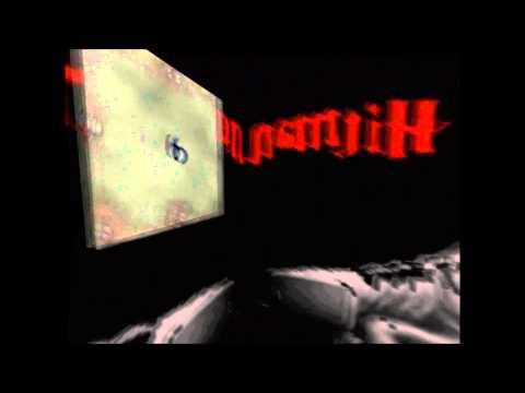 Freaks on the Web-SCP-087-B - смотреть онлайн на Hah Life