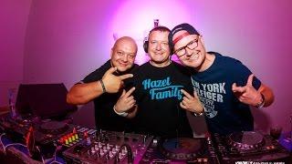 DJ Hazel - Viva Club Wapno - Video Mix (10-07-2015)