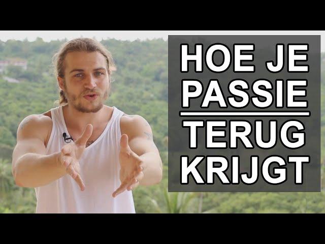 Pronunție video a krijg în Olandeză