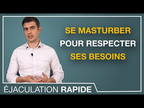 Érection avec maladie de la prostate