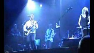 Mark Knopfler Right Now Dublin 2006