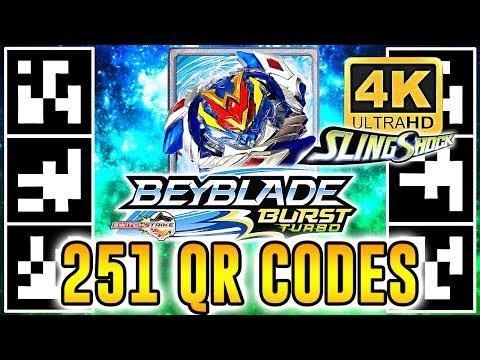 mp4 Code In Beyblade, download Code In Beyblade video klip Code In Beyblade