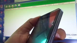 micromax a082 flashing - मुफ्त ऑनलाइन