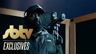 The Department for Education launches new creative series with Jamal Edwards MBE