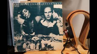 Art Garfunkel -  Waters Of March (Vinyl)