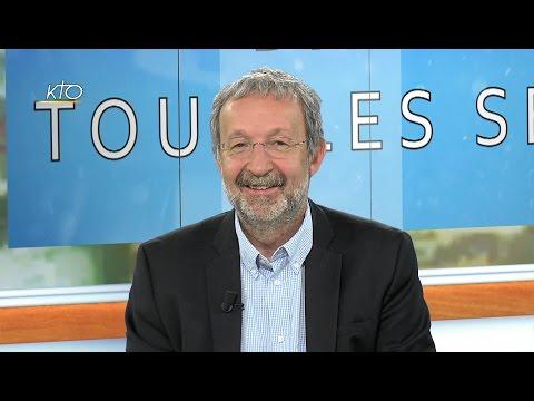 France : à quels « acquis » renoncer ?