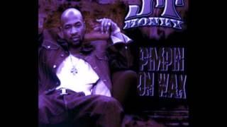 JT Money - Kite 2 Da Boyz (Slowed Down)
