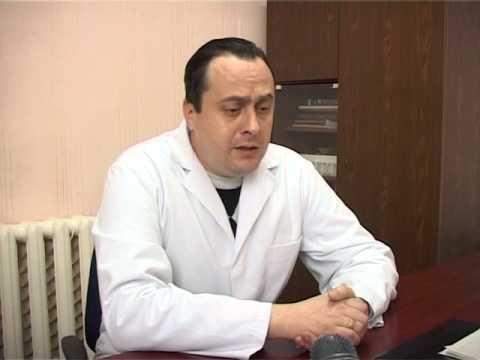 Советы врача - бессонница и депрессия