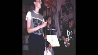 Chumbawamba - Old Songs