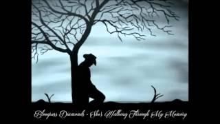 Bluegrass Diamonds - She's Walking Through My Memory
