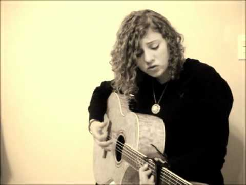 Liar (Cover) - Mumford and Sons