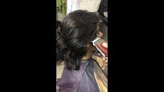 The India Haircut Series 319.2