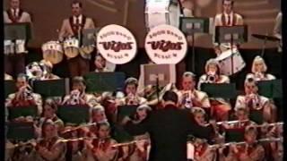 ViJoS Showband Spant 1995