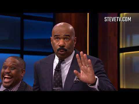 Hey Steve: Men, Would You Do a Dudeoir Shoot?