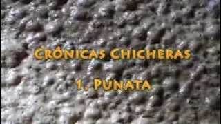 preview picture of video 'Crónicas Chicheras (1): Punata'
