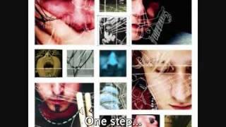 DoubleDrive - Imprint + Lyrics