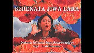 Download lagu Diskoria Feat Dian Sastrowardoyo Serenata Jiwa Lara Mp3