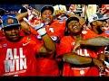 Clemson vs Alabama CFP Final Rematch Hype